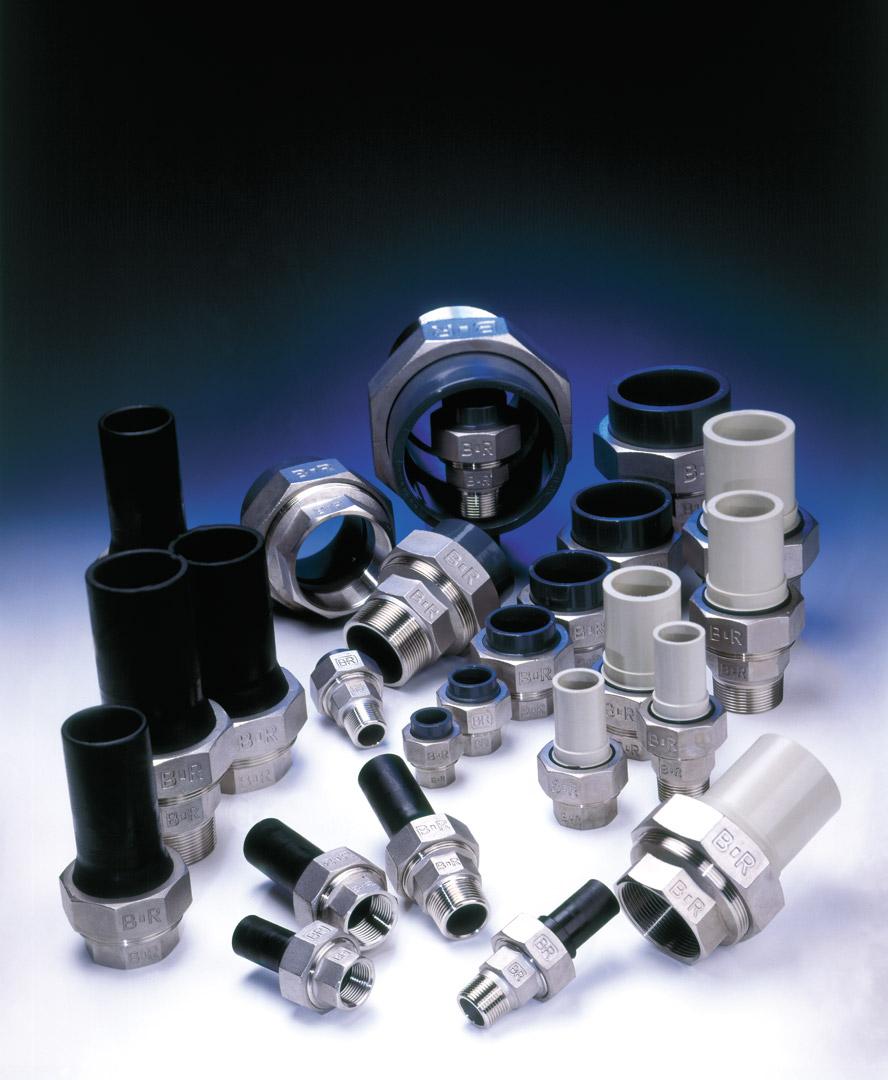 BR_Produkte